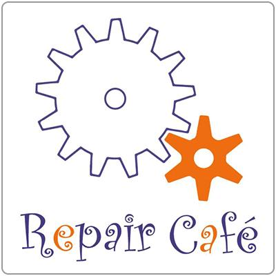 Repair Café Strasbourg