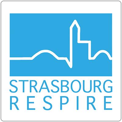 Strasbourg Respire