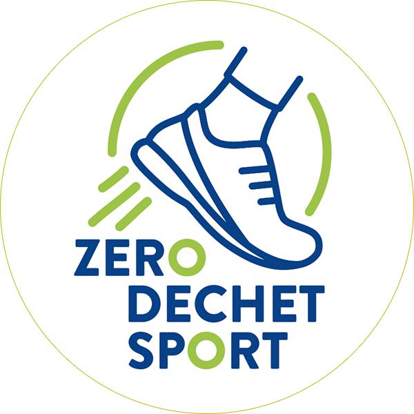 Zéro Déchet Sport